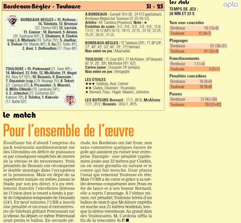 Top 14 - 1ère journée : UBB / Toulouse - Page 7 Sans_t45