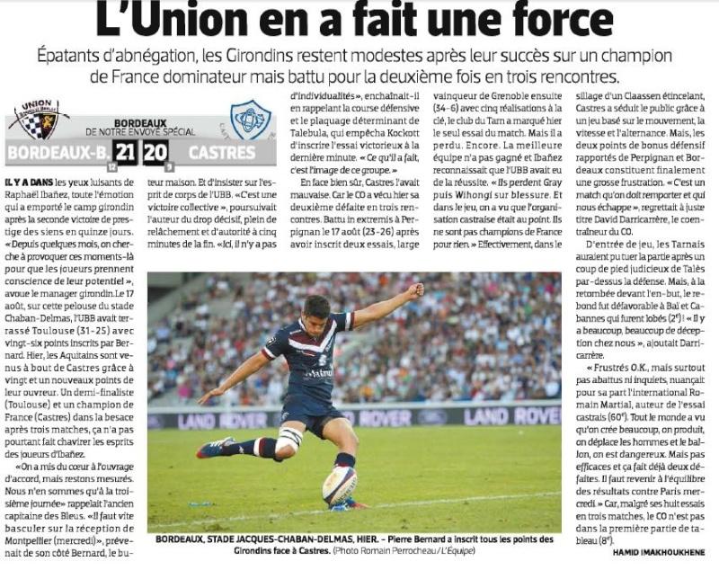 TOP 14 - 3ème journée : UBB / Castres Olympique - Page 5 Sans_t54