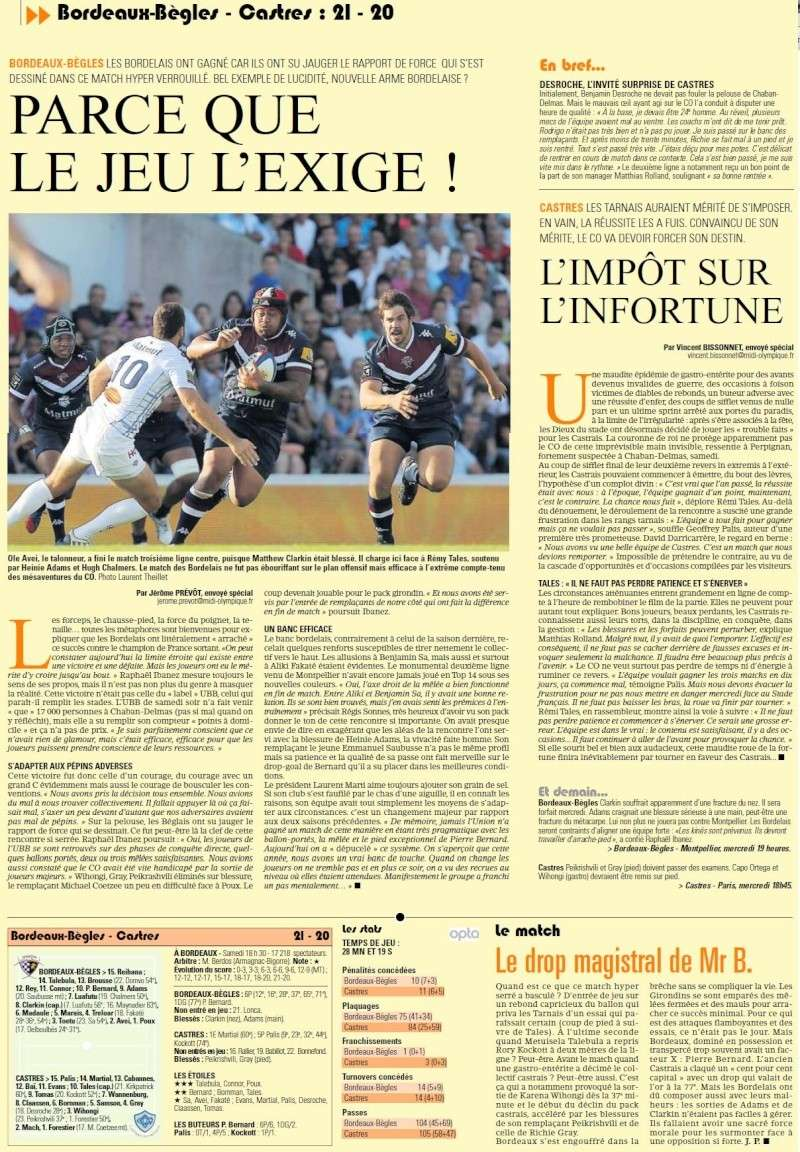 TOP 14 - 3ème journée : UBB / Castres Olympique - Page 5 Sans_t56