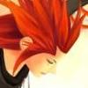 Axel (Eseeee) Avatar10