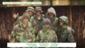 Crowborough - Fieldcraft Training 2008 2_sect10