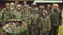 Crowborough - Fieldcraft Training 2008 Blog10