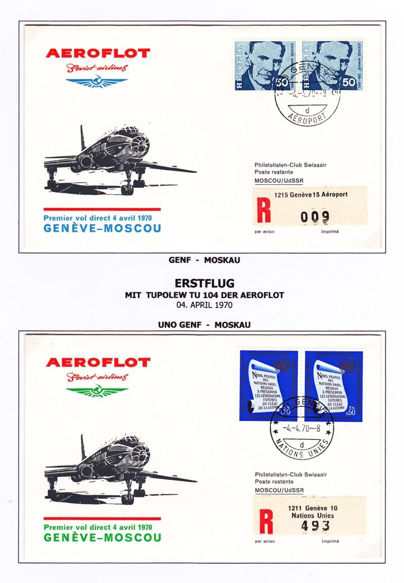 Sammlungszugänge 2013 - Seite 7 Su-210