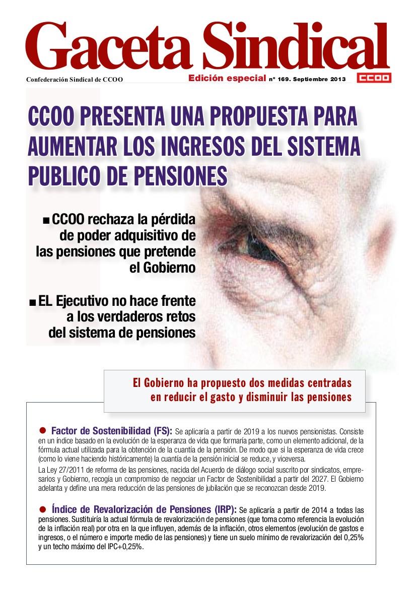 El gobierno y las pensiones Pensio10