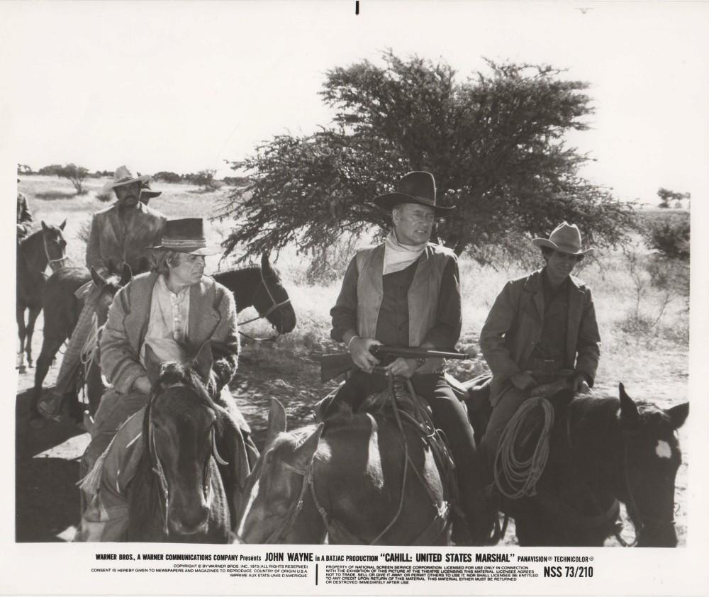 Les Cordes de la Potence - Cahill, United States Marshall -  - Page 2 Wayne208