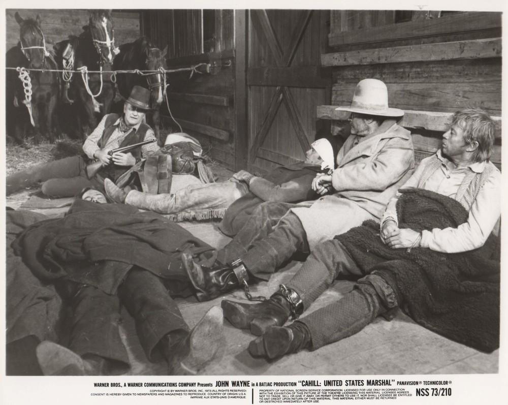 Les Cordes de la Potence - Cahill, United States Marshall -  - Page 2 Wayne_96