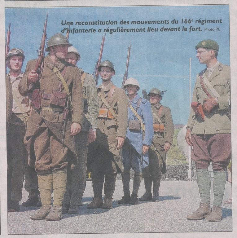 L'Association dans la presse - Page 2 Img_0010
