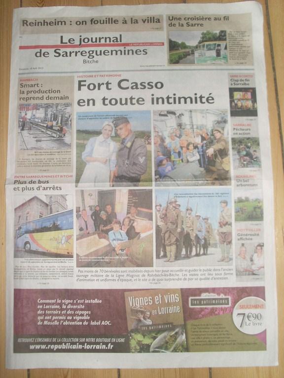 L'Association dans la presse - Page 2 Sl373518