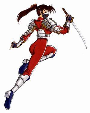 Hinata Chronicles - As Duas Espadas (somente leitura) Cf50bb10