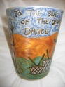 Dartington Pottery 100_0027