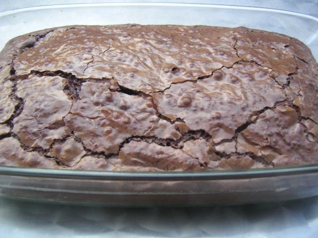 Brownies Imagen61