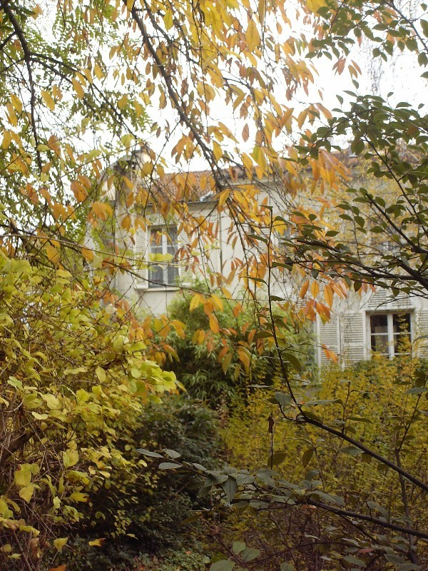 Quelques vues d'automne Hpim8011