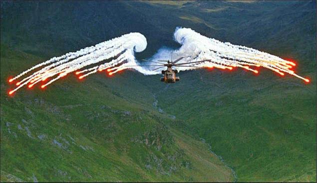 C 17 et ses anges gardiens.... Angel_10