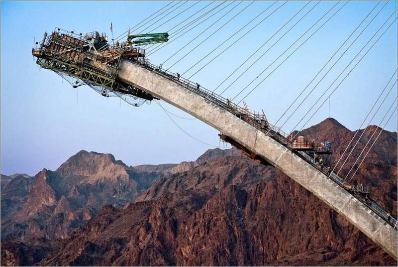 Les ponts du monde avec Google Earth - Page 13 Image214