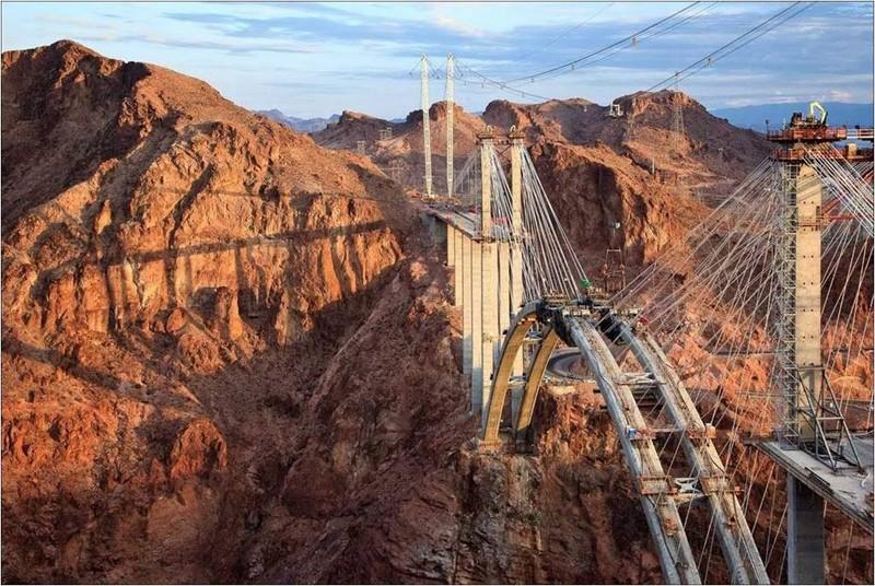 Les ponts du monde avec Google Earth - Page 13 Image411
