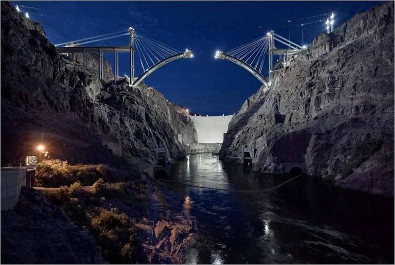 Les ponts du monde avec Google Earth - Page 13 Image611