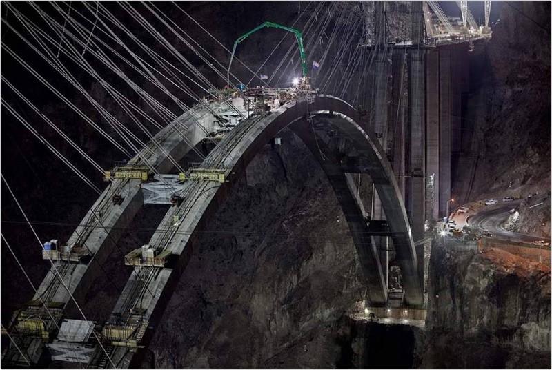 Les ponts du monde avec Google Earth - Page 13 Image811