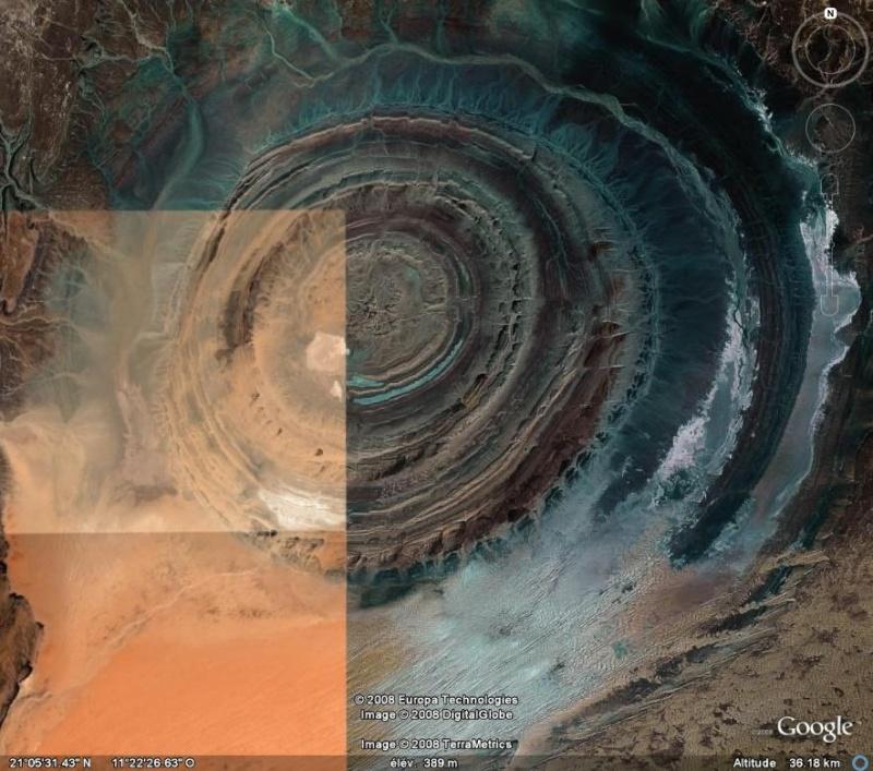 Cratères de météores Oeil_d10