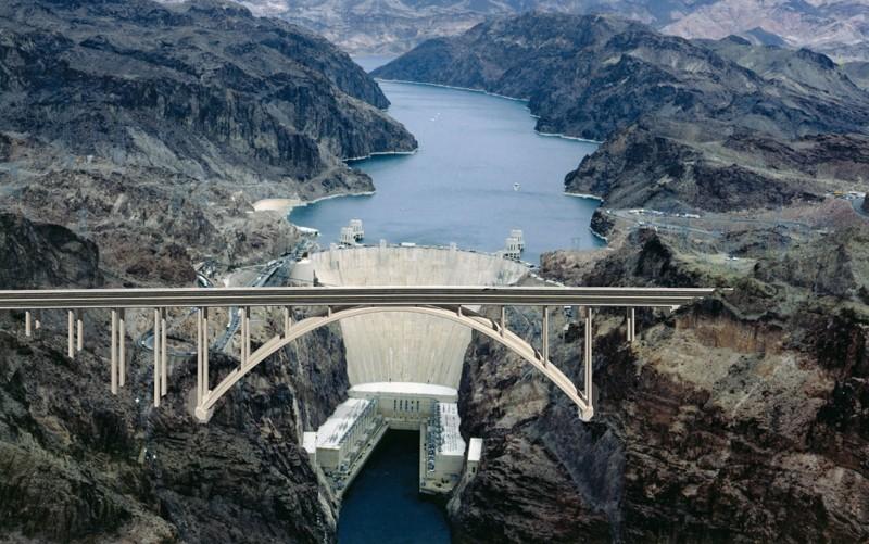 Les ponts du monde avec Google Earth - Page 13 Seagul10