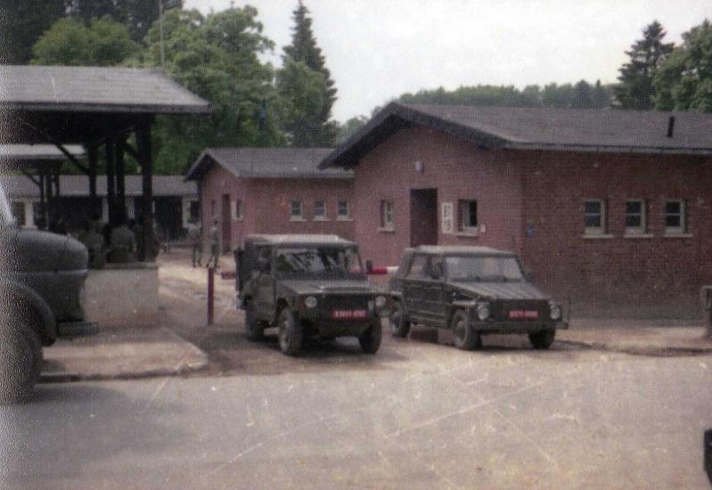 Volkwagen Iltis Img05910
