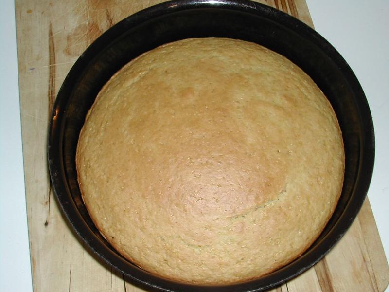 Gâteau au yaourt super simple! - Page 2 Elo_0310