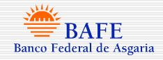 Sede del Banco Federal [BAFE] Bafelo10