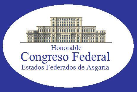 Sobre el Congreso Federal Hcfa10