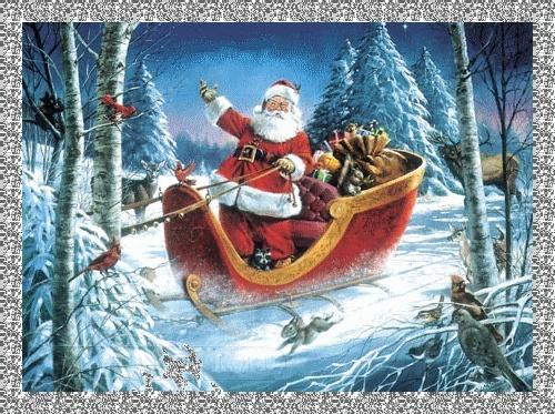 Pour un joyeux Noël! 9zr3e010