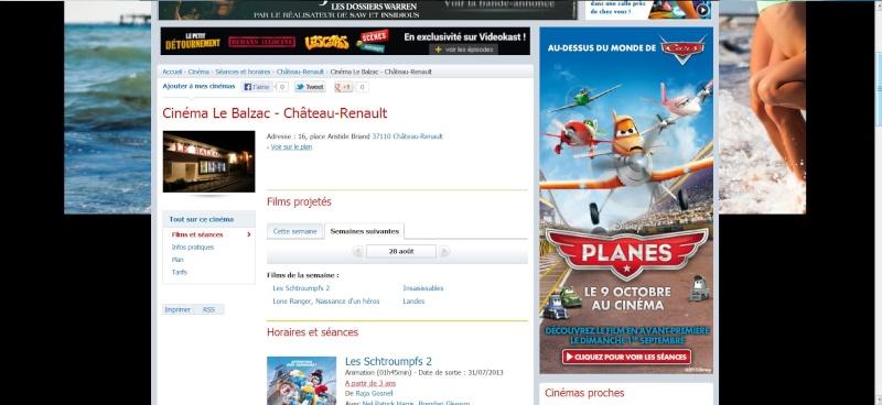 [DisneyToon] Planes (2013) - Page 9 Alloci10