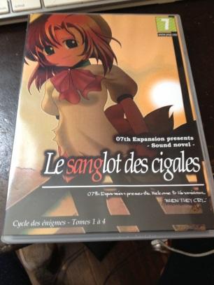 Les Visual Novels Img_0310