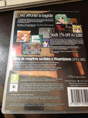 Les Visual Novels Img_0311
