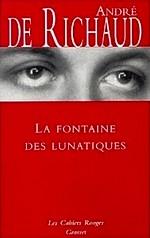 André de Richaud  10_a10