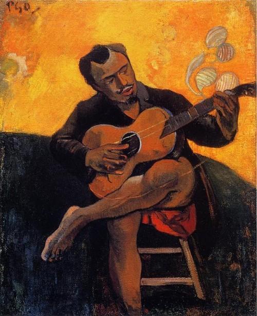 La musique dans la peinture - Page 6 10_gau23