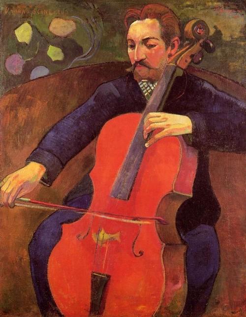 La musique dans la peinture - Page 6 10_gau24
