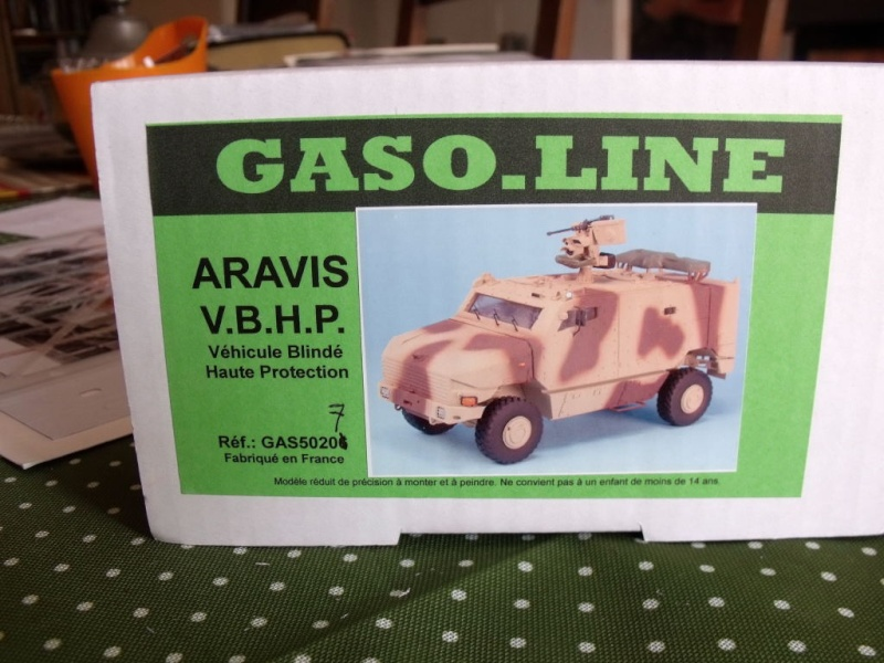 ARAVIS 1/48 DE GAZO Ara_0110