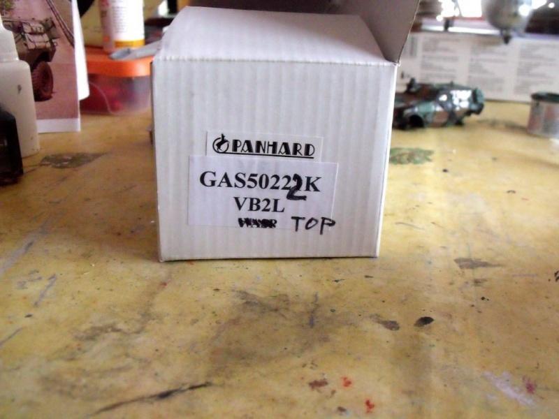 VB2L de chez gazo au 1/48 Vb2l_010