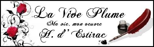 [Blog - Henri d'Estirac] La Vive Plume La_viv10