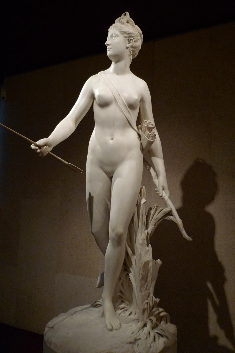 Le musée Lambinet P1120410