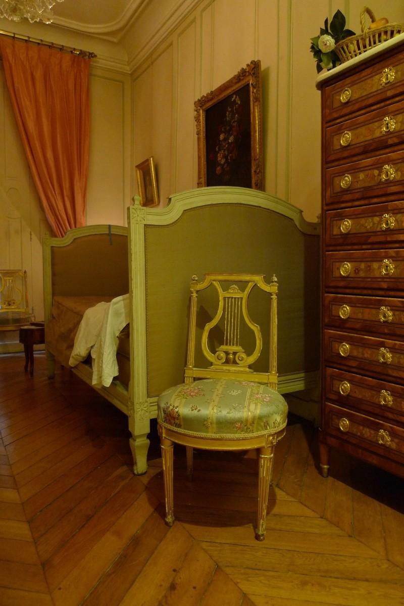 Le musée Lambinet P1140922