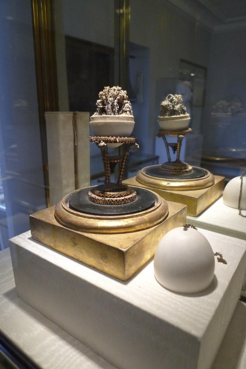 Le musée Lambinet P1140929