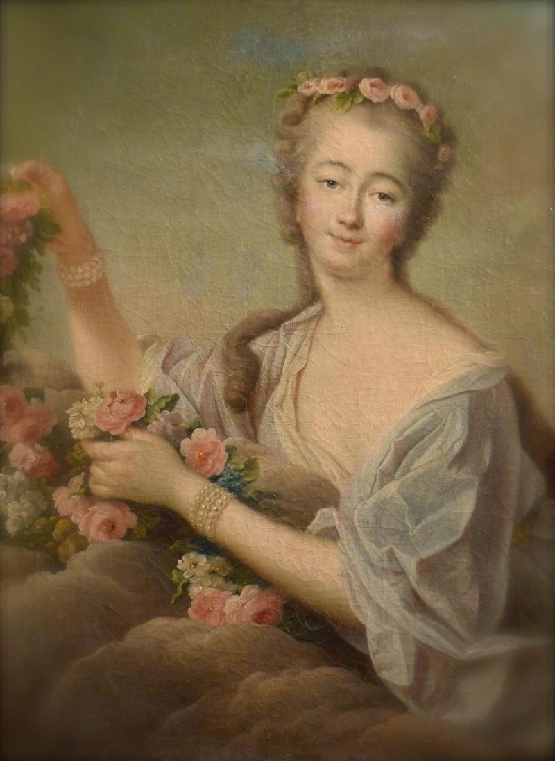 Expositions des antiques de Louis XIV à Versailles - Page 2 P1150017
