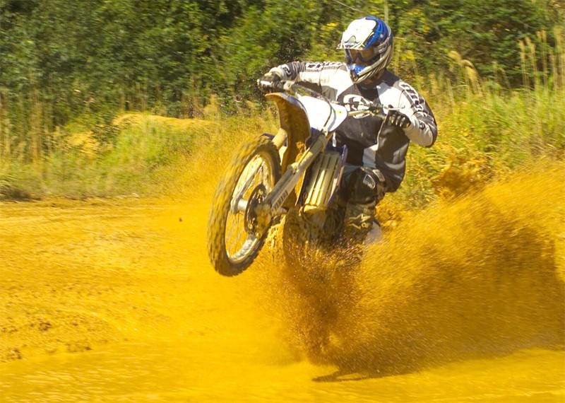 Forum Motorbiker