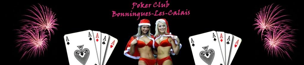 poker club bonningues les calais Bannie12