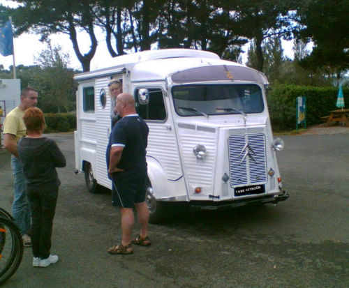 Quelques anciennes en Finistère... Typeh_11