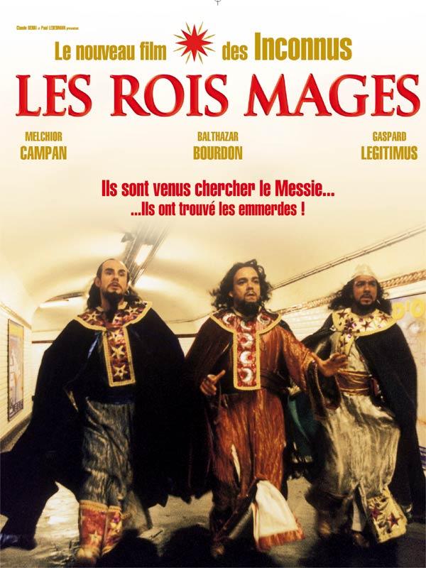 Les Rois Mages Rois10
