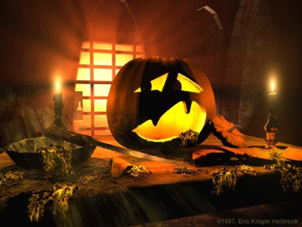 Tous ce qui est en rapport avec halloween, sauf les sorcière - Page 3 Su527g10