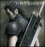 Katshima