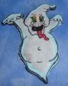 Sablés d'halloween - Page 4 110