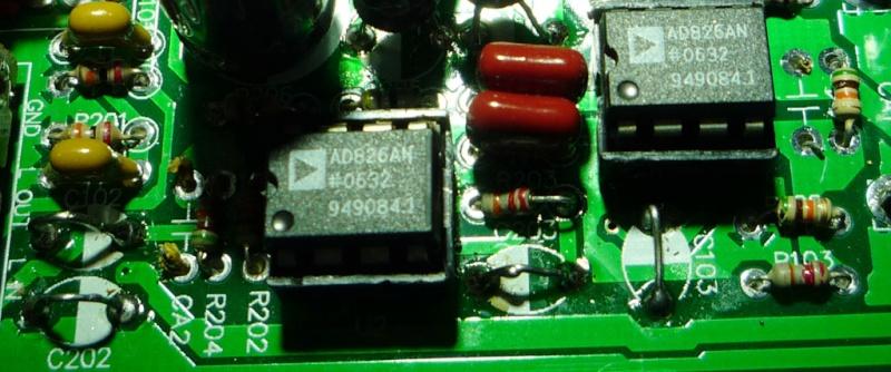 Preampli/amplicuffie supereconomico I Sound A910 28 euro spedito - Pagina 2 Soprag10