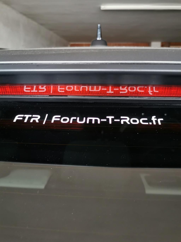 Les autocollants FTR sont arrivés Img_2010